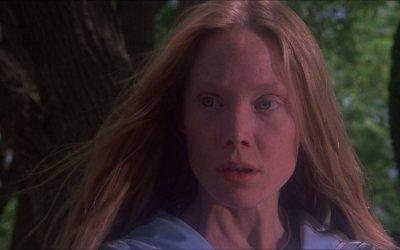 Sissy Spacek: da Carrie a Missing, i migliori film e ruoli dell'attrice