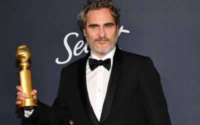 Golden Globe 2020, il commento ai premi: Tarantino, Joker e il trionfo a sorpresa di 1917