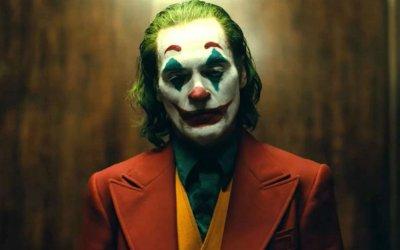 Joker: le chance del film con Joaquin Phoenix ai prossimi Oscar