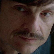 Andrej Tarkovskij: Il cinema come preghiera: un momento del film