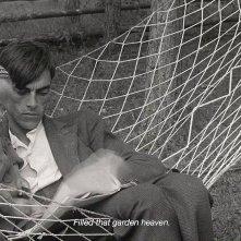 Andrej Tarkovskij: Il cinema come preghiera: un'immagine del film