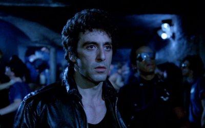 Cruising: Al Pacino fra eros e morte nel film 'maledetto' di William Friedkin