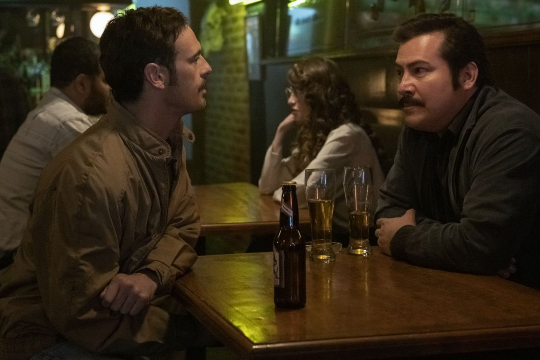 Narcos Messico Stagione 2 6