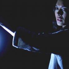 Kristen: Terence Schreurs in un'immagine del film
