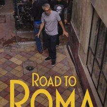 Locandina di Roma: La genesi del film