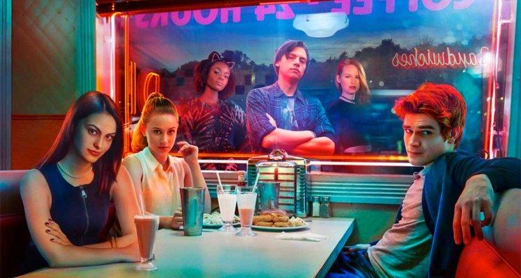 Riverdale 3, su Netflix in streaming da oggi