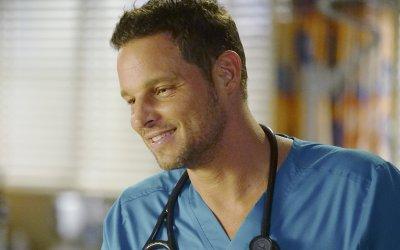 Grey's Anatomy: le 10 migliori scene di Alex Karev
