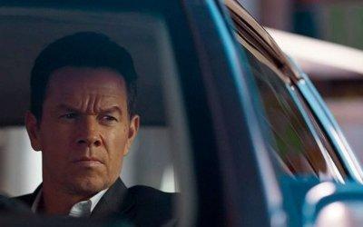"""Spenser Confidential, parla Mark Wahlberg: """"Il mio personaggio è un ficcanaso"""""""