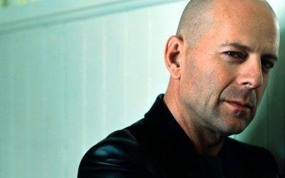 Bruce Willis: i dieci migliori film