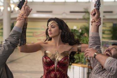 Wonder Woman 1984 6