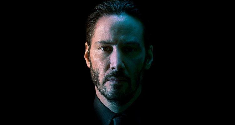John Wick: stasera su Italia 1 il film con Keanu Reeves