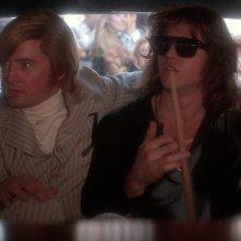 The Doors: una scena del film