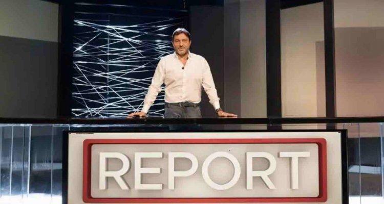 Report: stasera su Rai3 il Coronavirus, Wuhan e il mistero del ...
