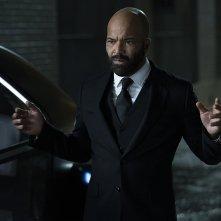 Westworld 3: Jeffrey Wright nel quarto episodio della stagione