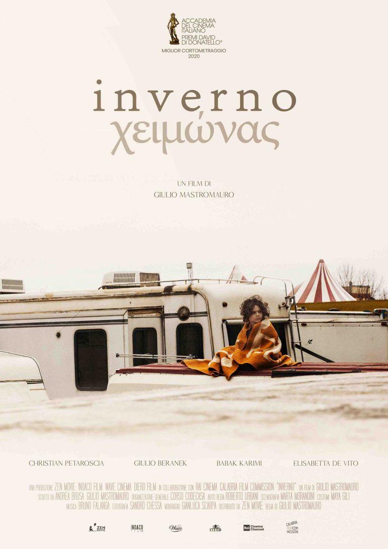 Inverno Poster Locandina 201029 768X1086