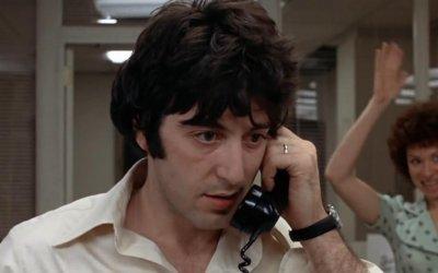 Al Pacino: da Il Padrino a The Irishman, i suoi migliori ruoli al cinema