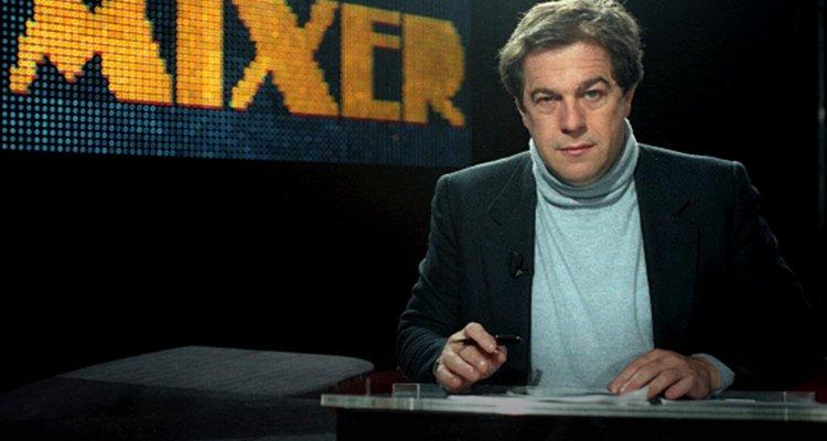 Mixer: stasera su Rai2 Giovanni Minoli racconta lo storico ...
