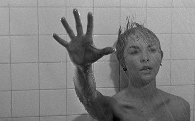 Alfred Hitchcock: i 12 migliori film del regista
