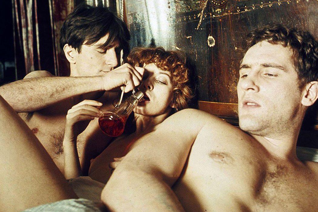 Novecento Film Accuse Oscenita