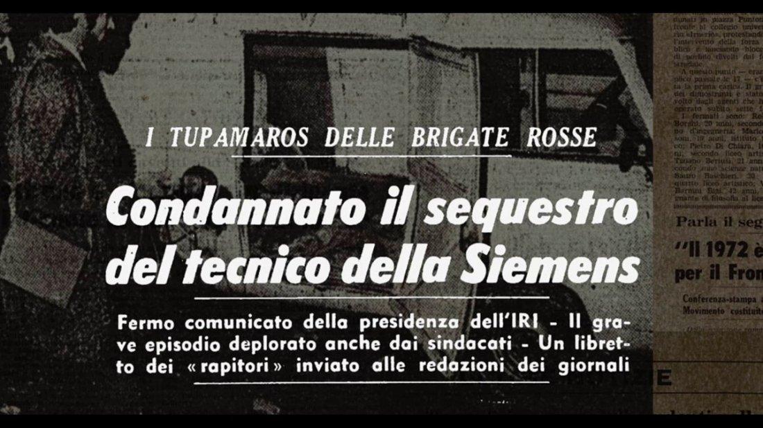 Italia 70 10 Anni Di Piombo 4