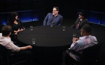"""The Mandalorian, parla Jon Favreau: """"La forza della serie è la collaborazione"""""""