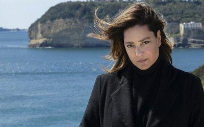 Tornare - La nostra intervista a Cristina Comencini e Giovanna Mezzogiorno