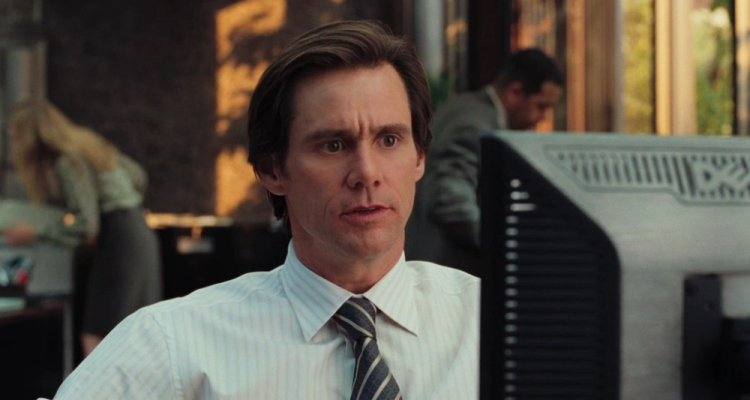 Yes Man: l'incredibile storia vera che ha ispirato il film con Jim Carrey