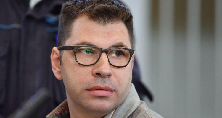 Valentino Talluto: la storia e le vittime dell'uomo che contagiava l'HIV