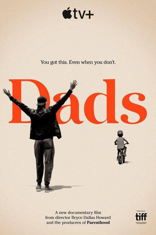 Dads Doc