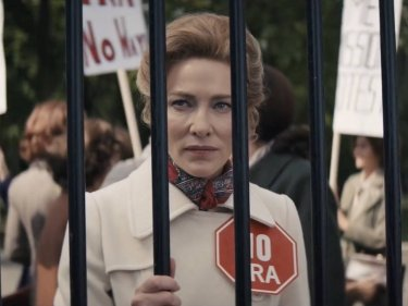 Mrs America 2