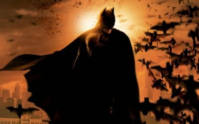 Batman Begins e la trilogia di Nolan: 10 cose che (forse) non sapete