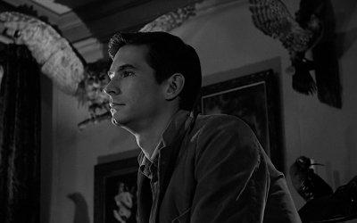 Psycho, il capolavoro di Alfred Hitchcock tra suspense e psicanalisi