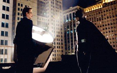 Batman Begins: come Christopher Nolan ha rivoluzionato, ma anche rovinato, i film di supereroi