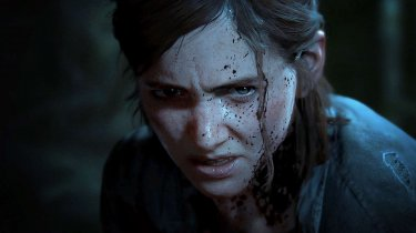3682297 The Last Of Us Part Ii Review Promothumb 1
