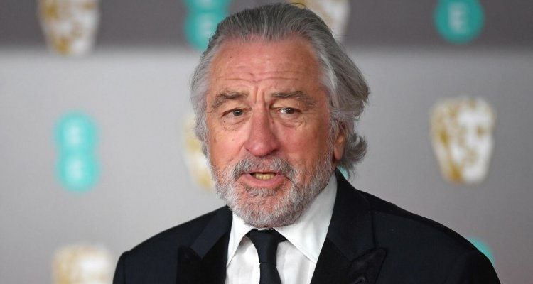 Robert De Niro alleged that he was close to bankruptcy due to the pandemic, but according to his ex-wife, he doesn't want to pay what he owes after th