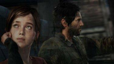 The Last Of Us 2 Joel 555 1280X720 6Wh8M5G