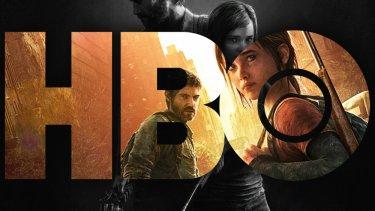 The Last Of Us   Cosa Sappiamo Sulla Serie Hbo Sijvcv9