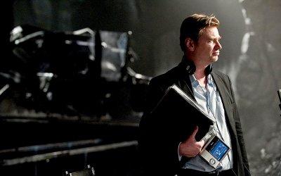Tutti i film di Christopher Nolan, dal peggiore al migliore: tra sogni, fattore tempo e un'epica trilogia