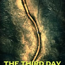 Locandina di The Third Day