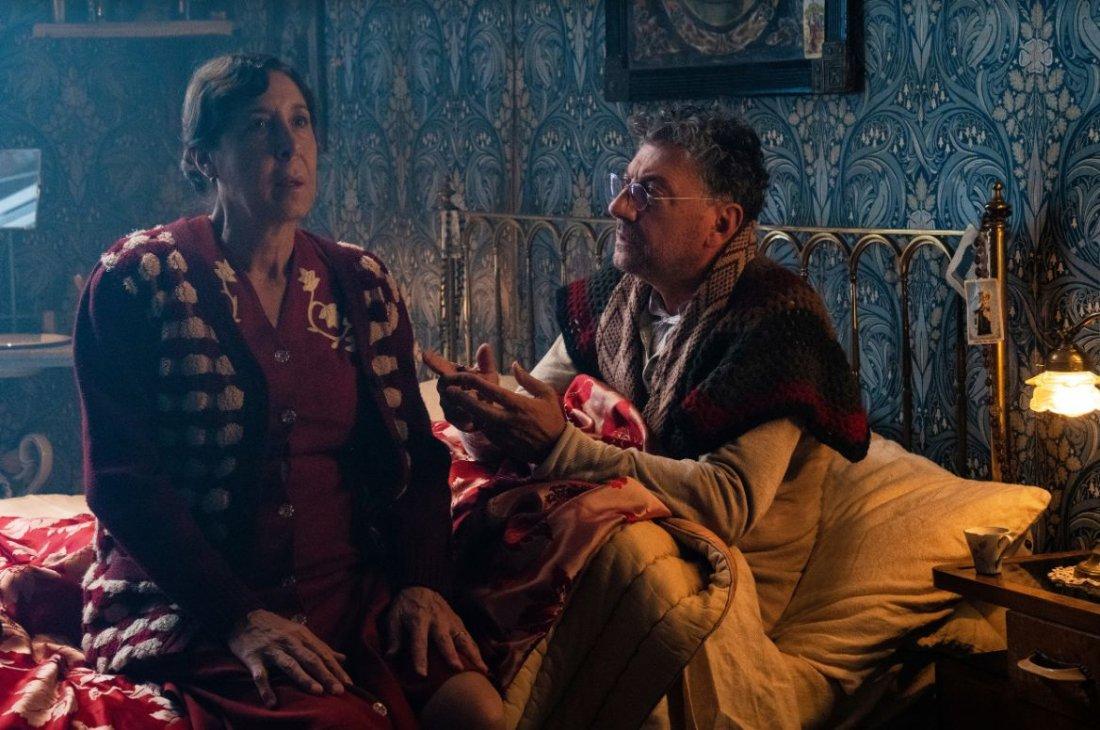 Natale In Casa Cupiello Film 4Cfrwa8