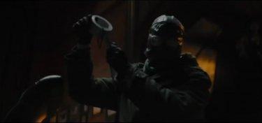 The Batman 8