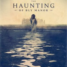 Locandina di The Haunting of Bly Manor