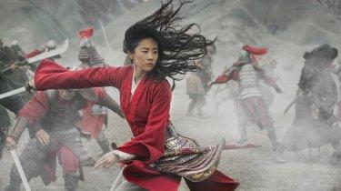 Mulan 7