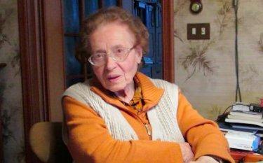Mirella Antonione Casale