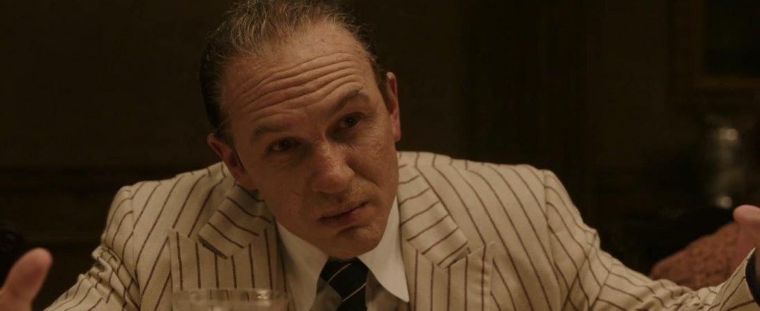 Al Capone 10