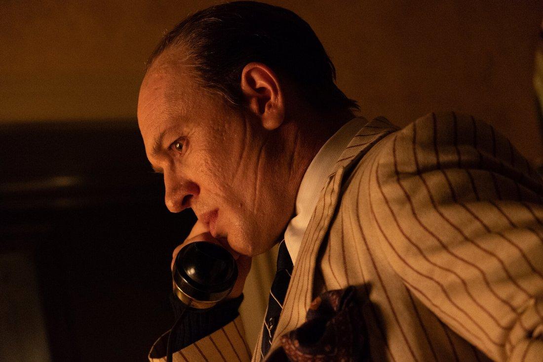Al Capone 13