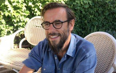 """Andrea Segre, regista di Molecole: """"Un film intimo ma anche scientifico"""""""