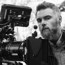 Non odiare: il regista Mauro Mancini