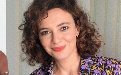 """BMM, l'esordio alla regia di Jasmine Trinca presentato a Venezia 77: """"Tra Roma, Buster Keaton e mia mamma"""""""
