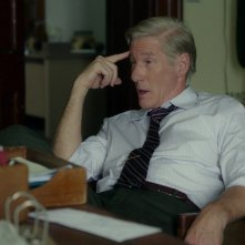 State of Mind (Three Christs): Richard Gere in una scena